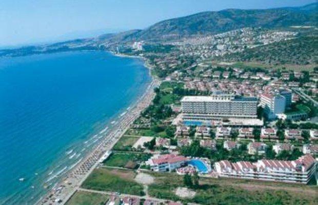 фото Ephesia Hotel 686801580