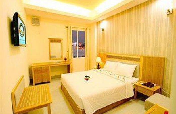 фото Sapphire Hotel Nha Trang 686805042