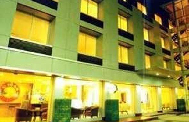 фото The Bedrooms Boutique Hotel Bangkok 686811332