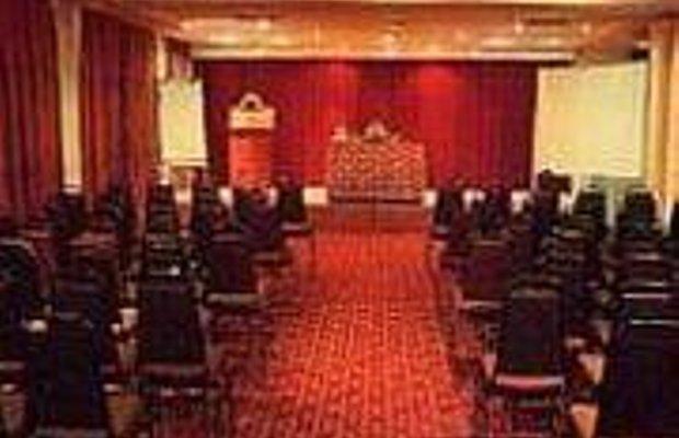 фото Olympic Hotel 686821805