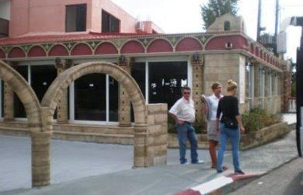 фото Gondola  Hotel 686834010