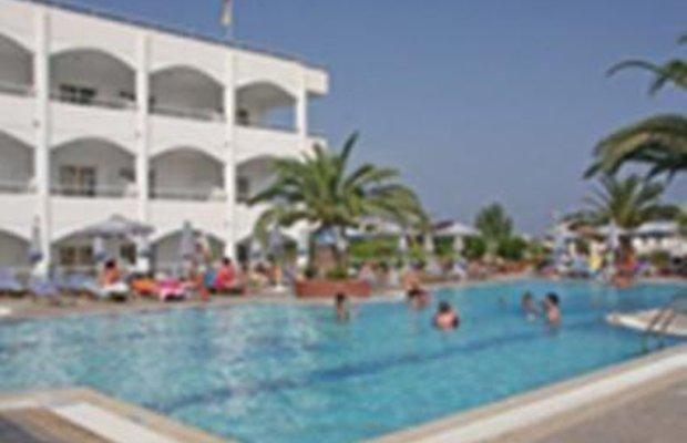 фото Gondola  Hotel 686834012