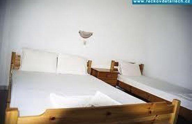 фото Gondola  Hotel 686834014