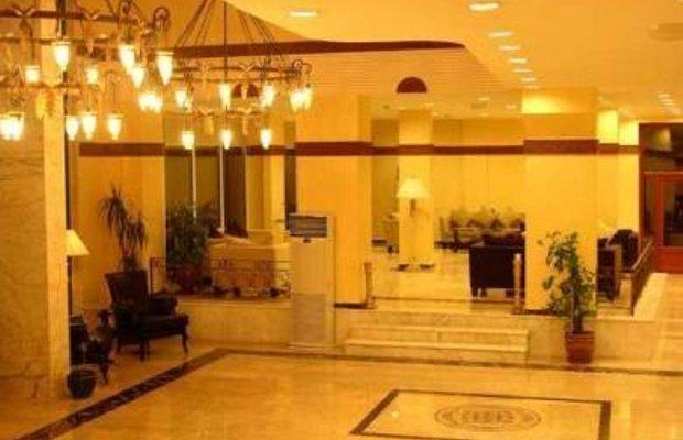 фото Union Palace Hotel 686858368