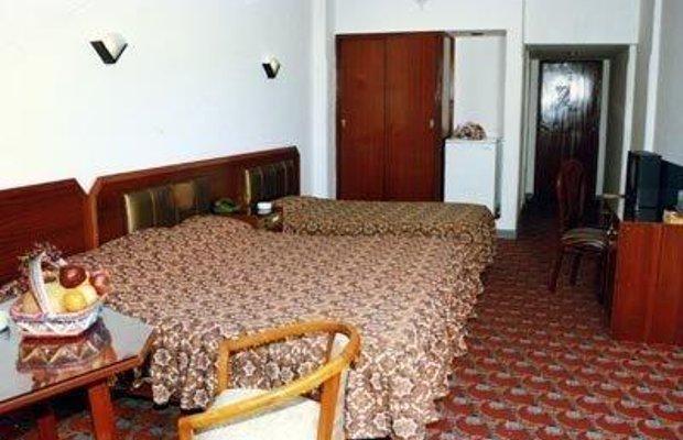 фото Santana  Hotel 686878325