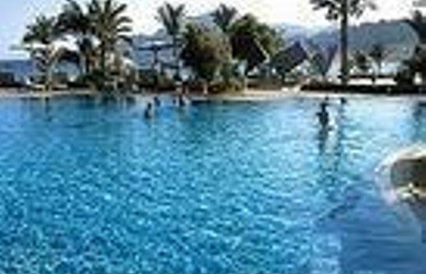 фото Ibis Styles Dahab Lagoon 686879591