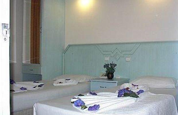 фото Blue Palace Apart Hotel 686880268