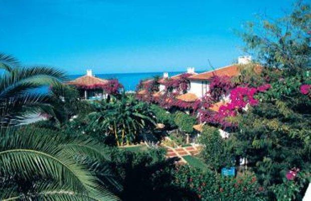 фото Club Hotel Titan 686883212