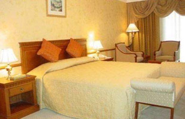 фото Rydges Plaza Doha 686883857