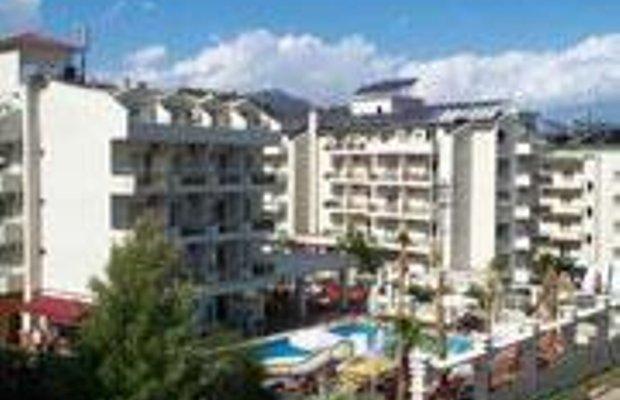 фото Club Hotel Diana 686884434