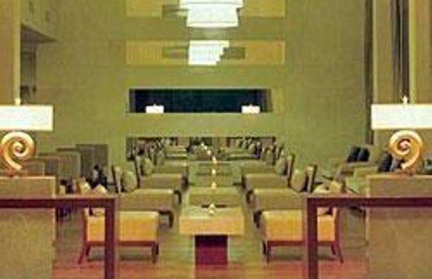 фото Belinda Hotel 686888802
