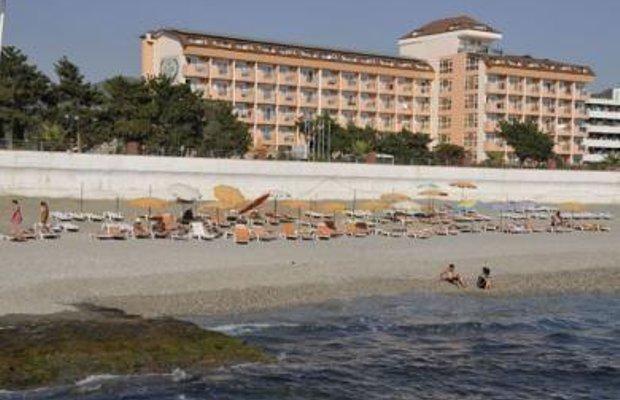 фото First Class Hotel 686890589