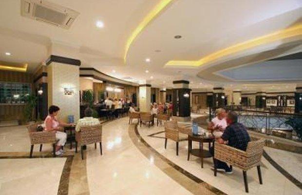 фото Side Mare Resort & Spa Hotel 686893368
