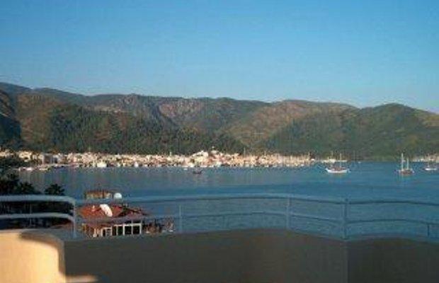 фото Selen 1 Hotel 686895241
