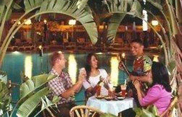фото Pyramids Park Resort 686898840