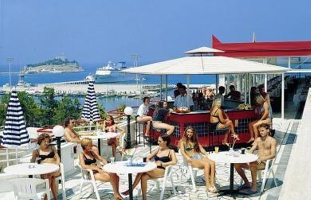 фото Surtel Hotel 686902714