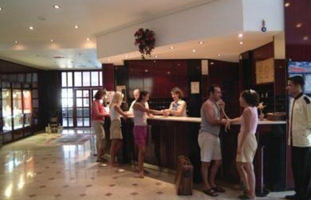 фото Akropol Hotel 686910145