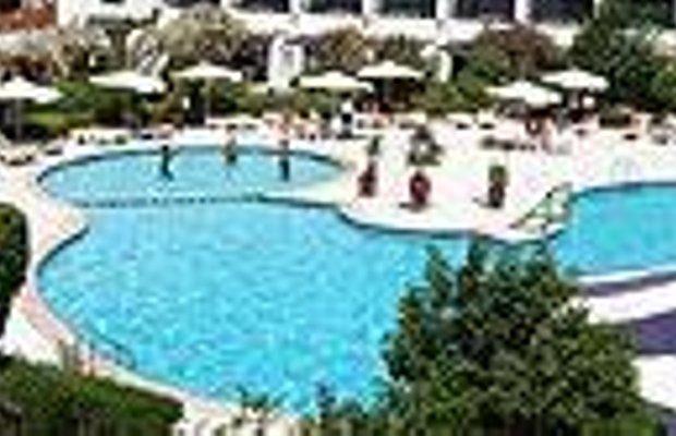 фото Sea Shall Hotel 686914783