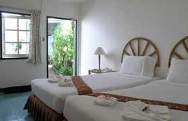 фото Karon View Resort 686920739