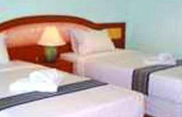 фото Sila Beach Resort 686921107