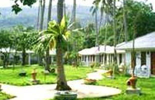 фото Sila Beach Resort 686921110
