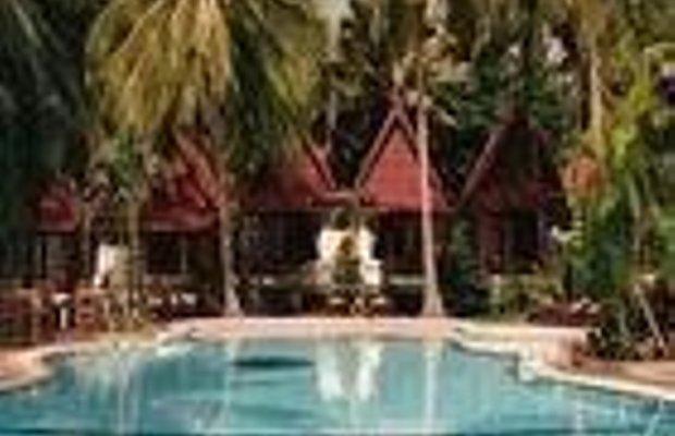 фото Jungle Park Beach Resort 686921882