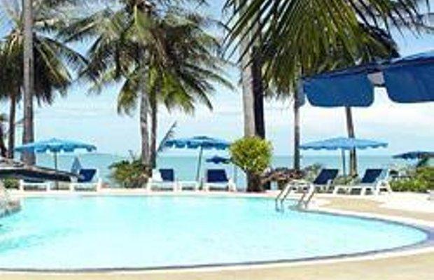 фото Seafan Beach Resort 686925989