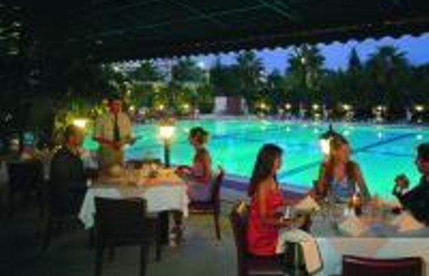 фото Grida City Hotel 686929300
