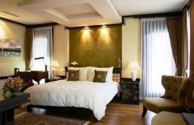 фото Bann Tazala Exclusive Hotel 686929878