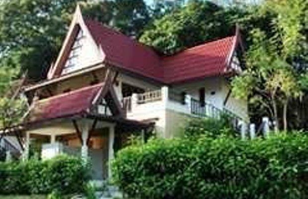 фото Holiday Villa, Lanta 686932488