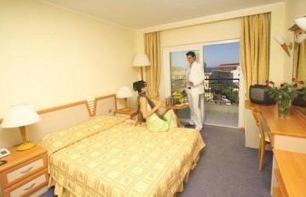 фото Pine House Hotel 686933588