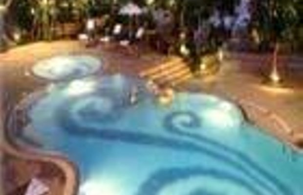 фото Banpu Resort & Spa 686935511