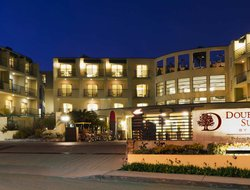 Top-3 hotels in the center of Capistrano Beach