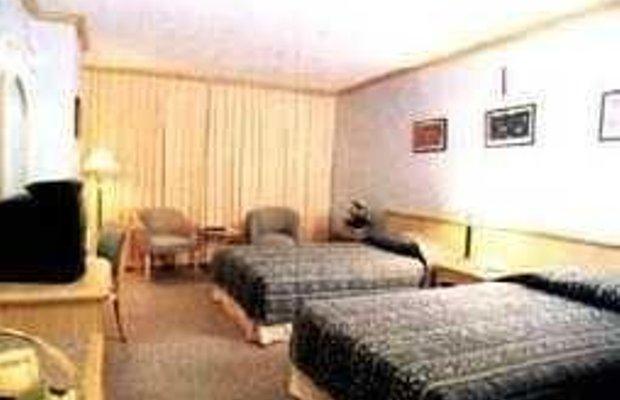 фото Inn Come Suite Bangkok 686949816