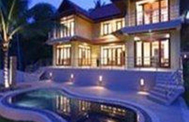 фото Coco Private Villas 686949828