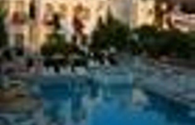 фото Alta Beach Hotel 686957404