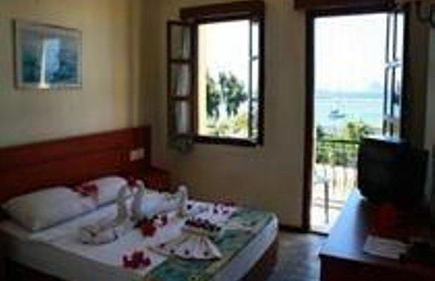 фото Alta Beach Hotel 686957405