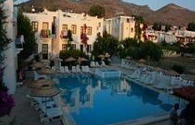 фото Alta Beach Hotel 686957406