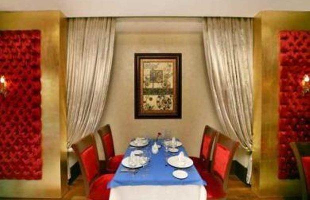 фото Dionysos Hotel 686962493