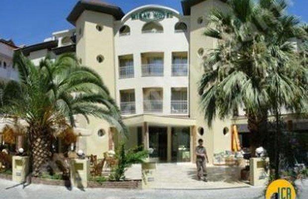 фото Miray Hotel 686962804