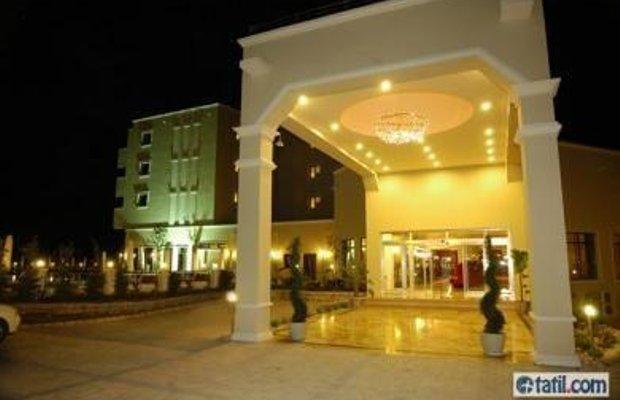фото Vuni Palace 686970983
