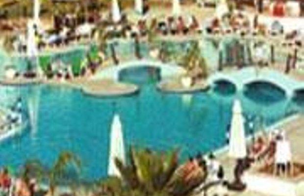 фото Poinciana Sharm Resort 686973882