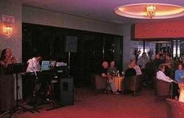 фото Ozkaymak Konya Hotel 686977155