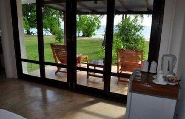 фото Lazy Day The Resort 686981683