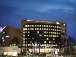 The most expensive Bucheon hotels