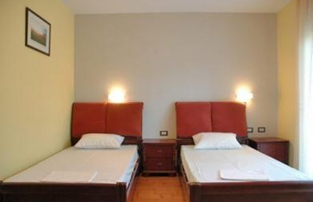 фото Hotel 1 Maji 687009599