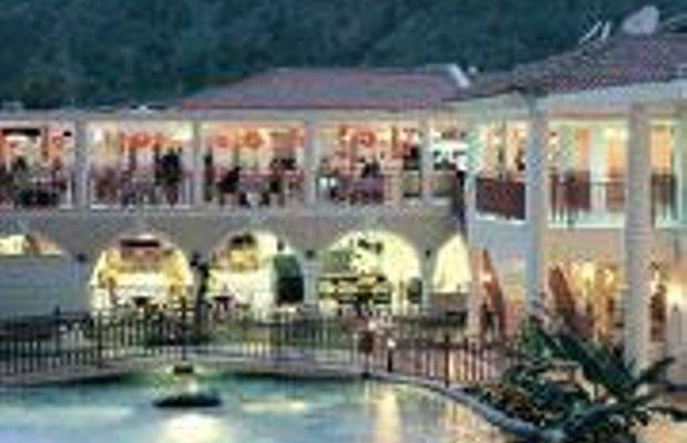 фото Asena Beach Hotel 687013715