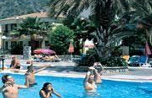 фото Asena Beach Hotel 687013716