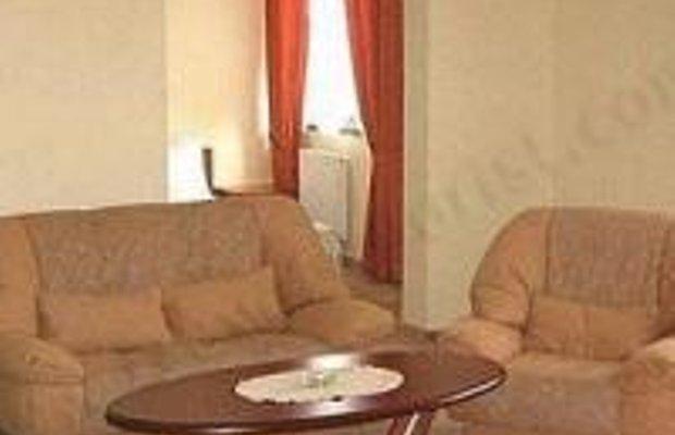 фото Hotel Bosna 1 687018196