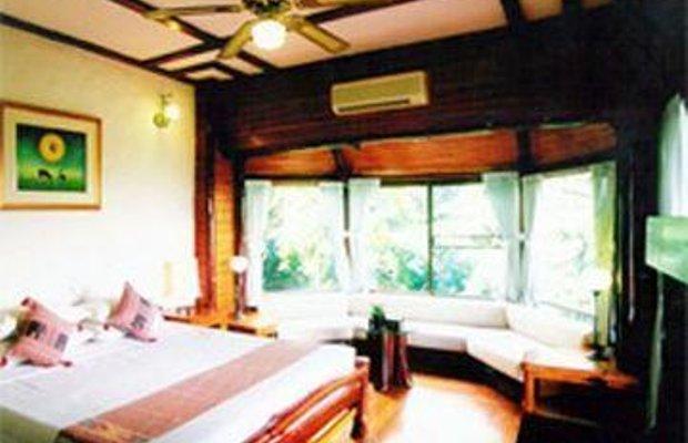 фото Phuphanam Resort & Spa 687036295